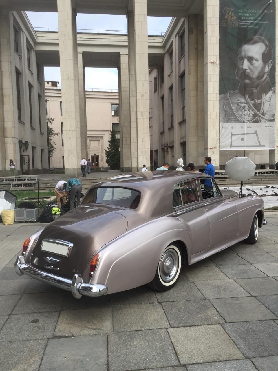 авто на свадьбу аренда чебоксары